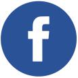 Facebook profilbild mit karawane2000 logo